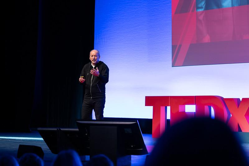 TEDxLiverpool-EB-3909.jpg