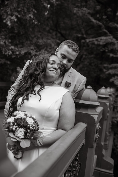 Central Park Wedding - Iliana & Kelvin-136.jpg