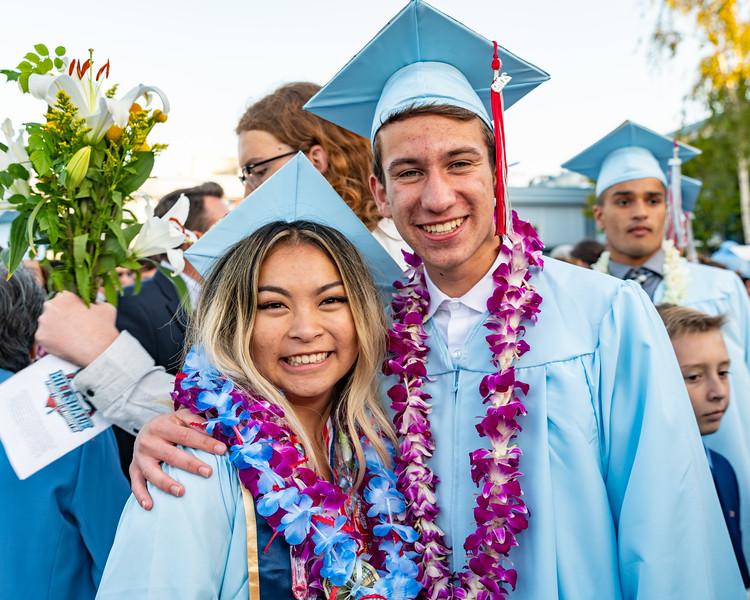 Hillsdale Graduation 2019-4187.jpg
