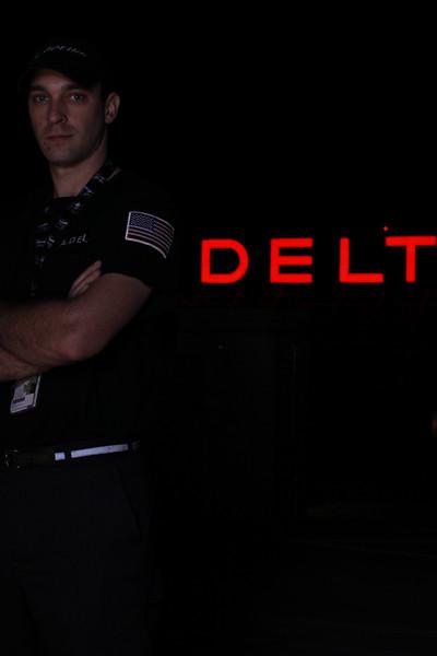 Delta 2011 misc