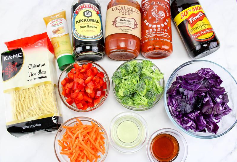 Chinese Noodles Vegetable Stir Fry Recipe.jpg