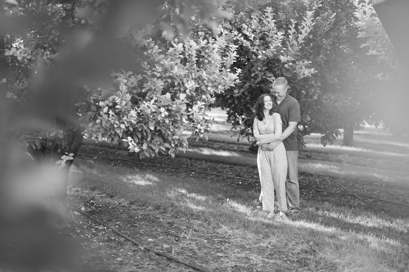 Brandt and Samantha-BW-21.jpg