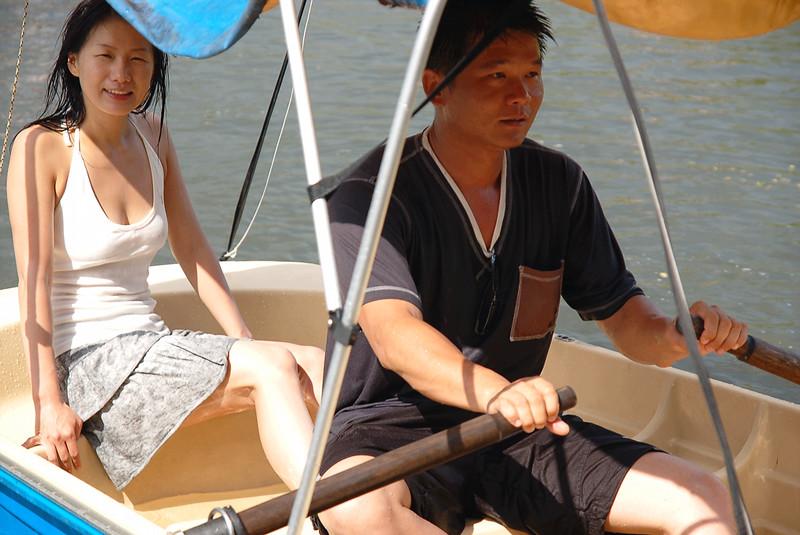 2006-09-02-147.JPG