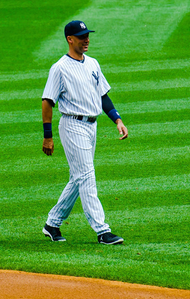 Yankees Sept 2, 12