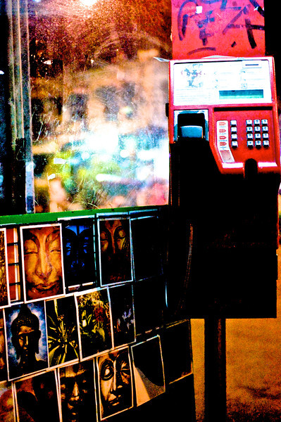 Buddha in Phone Booth.jpg