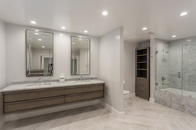 Creative Remodeling Group