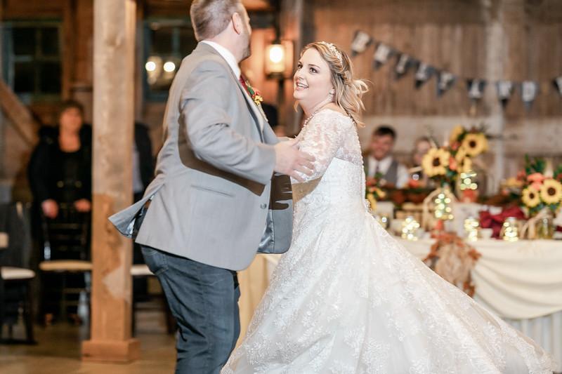 Emily_Darin_Wedding_October_12_2018_Ashley_Farm_Yorkville_Illinois-301.jpg