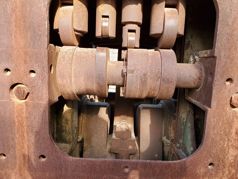 20190519-51p03-SoCalRCTour-Borax Museum Furnace Creek-DeathValleyNP.jpg