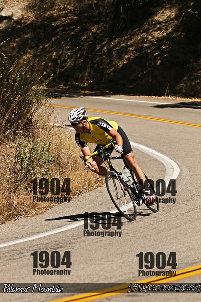 20090906_Palomar Mountain_0953.jpg