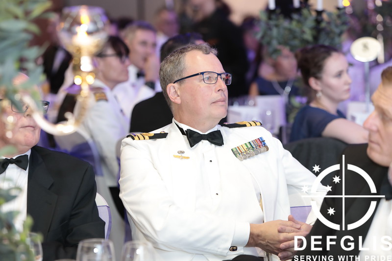ann-marie calilhanna- military pride ball @ shangri-la hotel 2019_0439.JPG