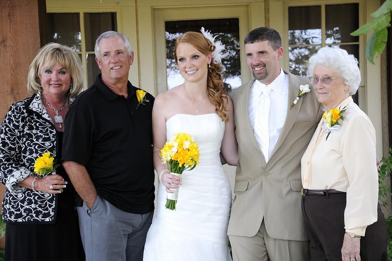 Clay Wedding 153.jpg