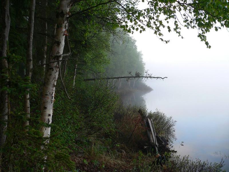 wik lake water + mist.jpg