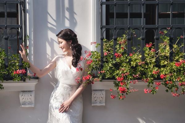 Pre-Wedding-布達佩斯-Allen&Angela