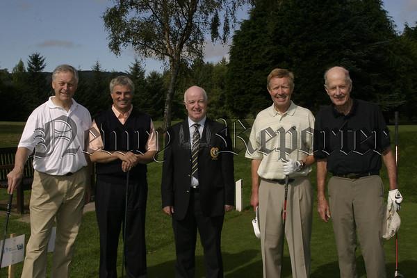07W37S334 W'point Golf.jpg