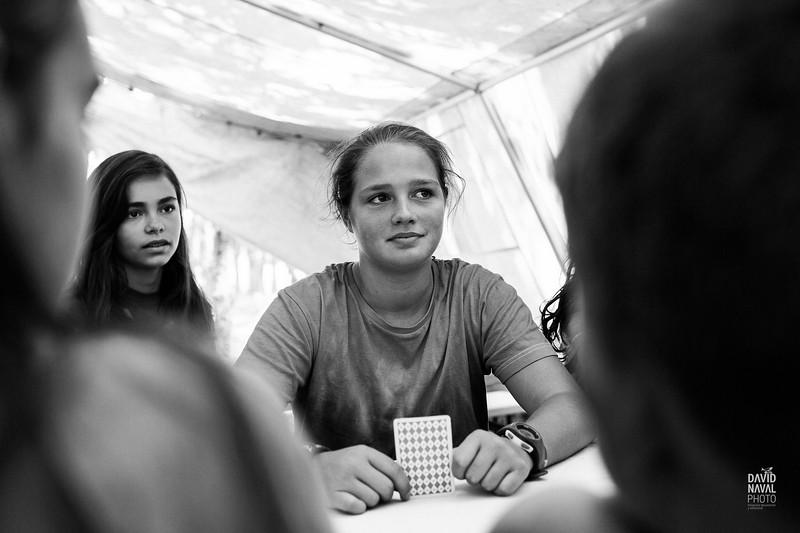 Campamento2017-00-2.jpg