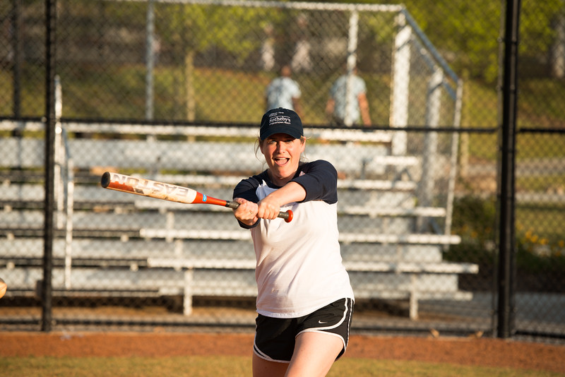 AFH-Beacham Softball Game 3 (28 of 36).jpg