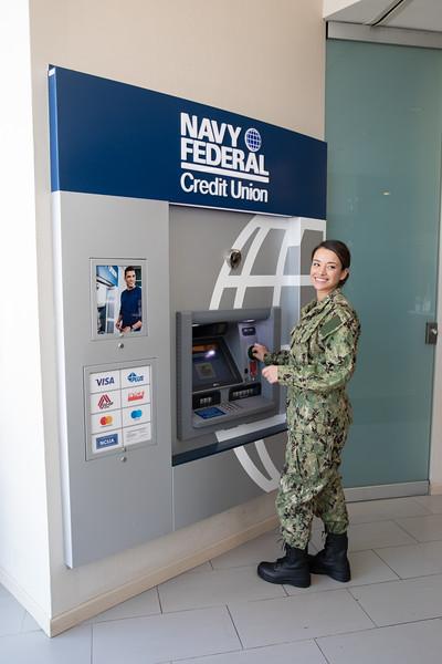 20180905-Navy-female-628.JPG