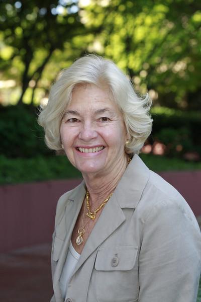 Nancy Mueller