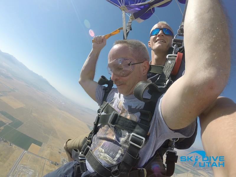 Brian Ferguson at Skydive Utah - 125.jpg