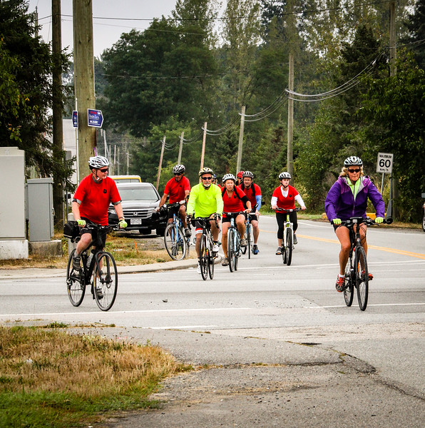 First leg of the ride-12.jpg
