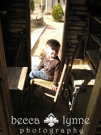 january 23. 2009 dallas arboretum