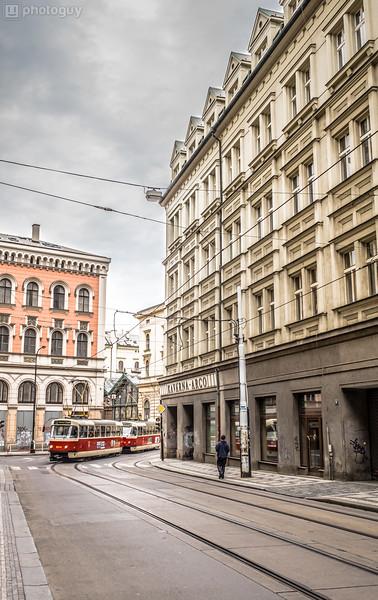20150521_PRAGUE_CZECH_REPUBLIC (1 of 9)