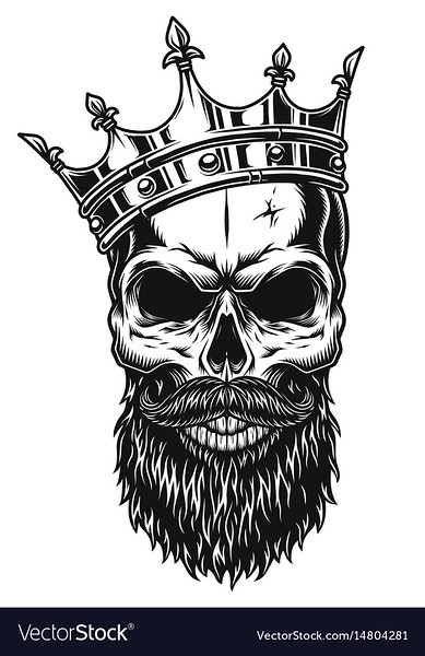 black-and-white-skull-in-crown-vector-14804281.jpg