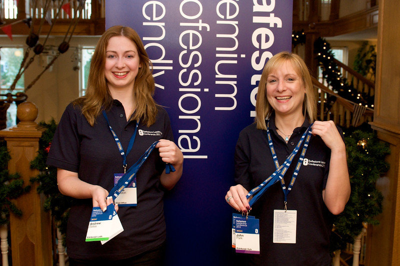 Safestore Conference 2012 21.jpg