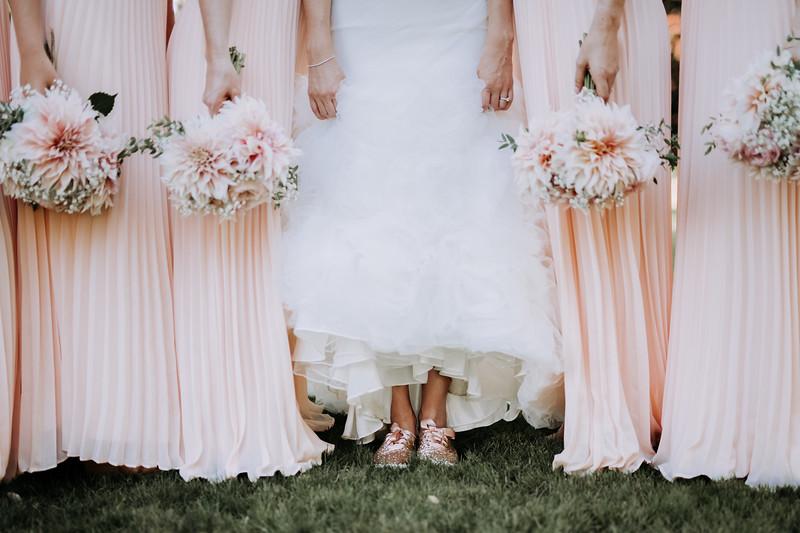 Seattle Wedding Photographer -53.jpg