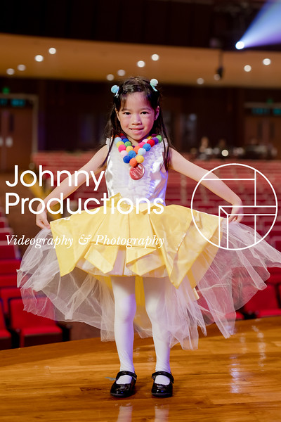 0072_day 2_yellow shield portraits_johnnyproductions.jpg