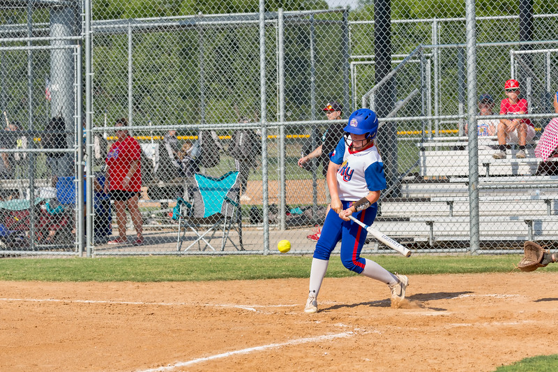 20180708_162013_5D3_8486_softball copy.jpg