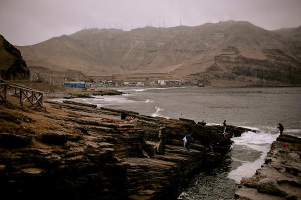 Peru_369.JPG