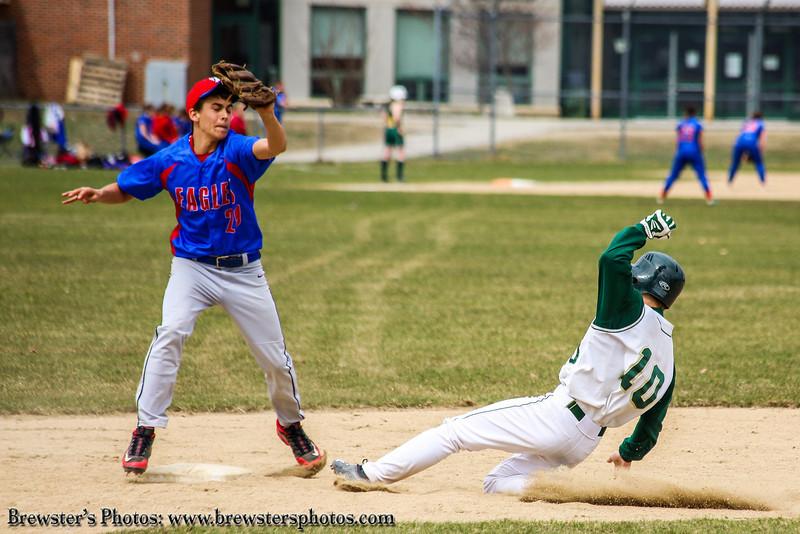 JV Baseball 2013 5d-8663.jpg
