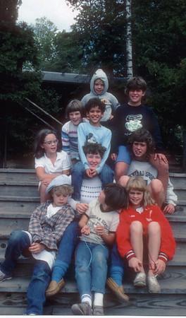 Girls 1988-1990 (12).jpg