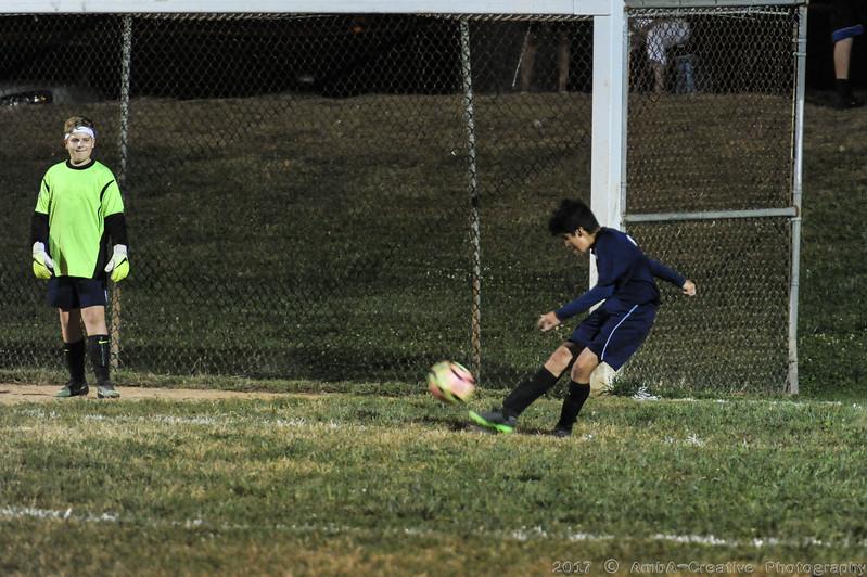 2017-09-22_ASCS_Soccer_v_Nativity@BanningWilmingtonDE_023.JPG