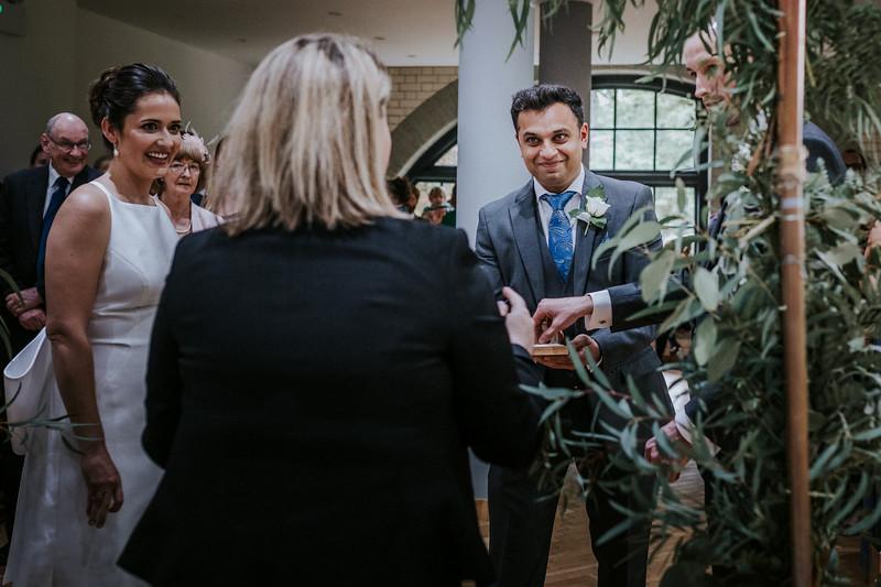 The Wedding of Nicola and Simon168.jpg