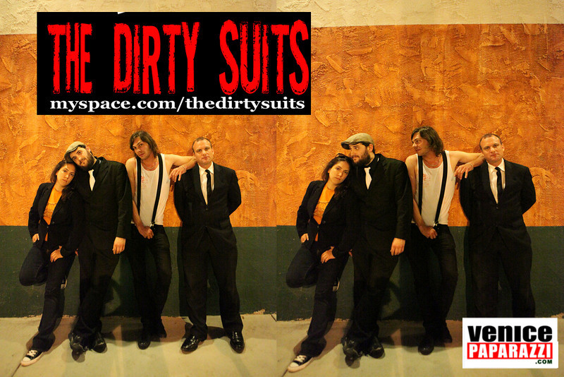 dirty suits.jpg