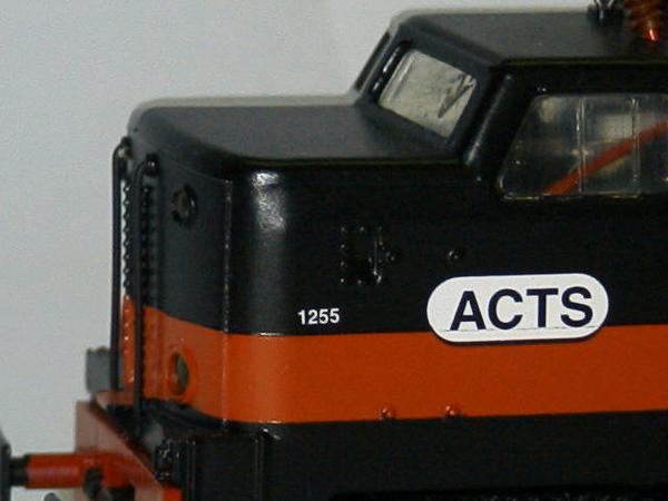 FL 4372 ACTS Vos 1255 zwart detail kop.JPG