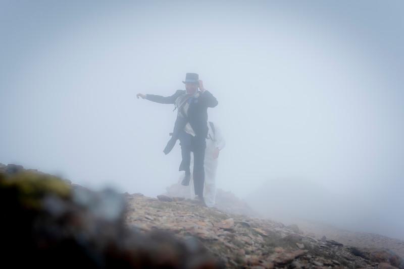 Jasmijn and Andrew - Snowdon Climb - 080 - Hi-Res.jpg