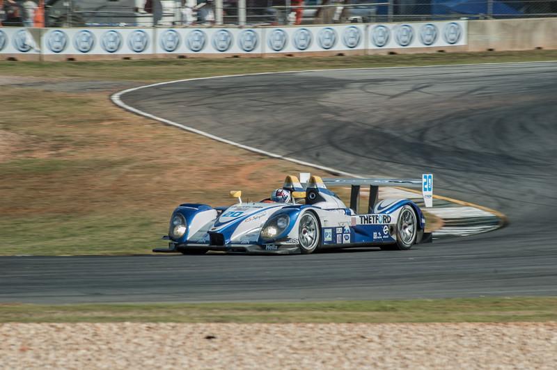2008_Petit_Le_Mans-131.jpg