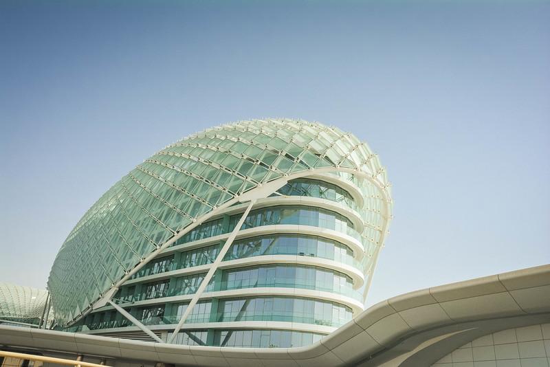 Abu Dhabi-62.jpg