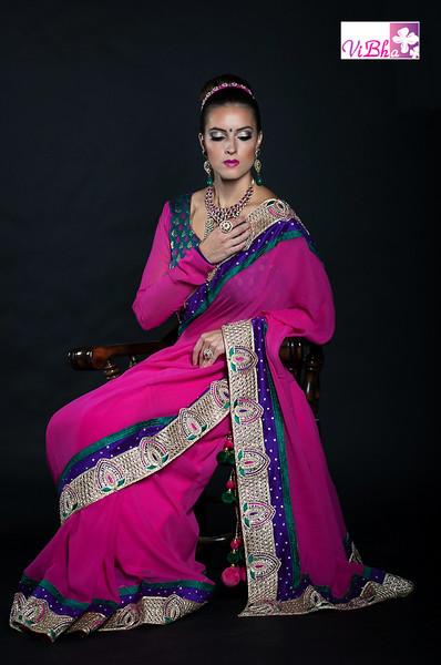 7-ViBha_Bridal_Syed_Alisa_Gagan_SM (31 of 38).jpg