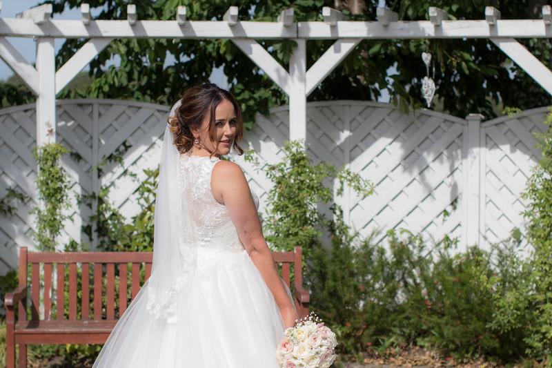 wedding-6153.jpg