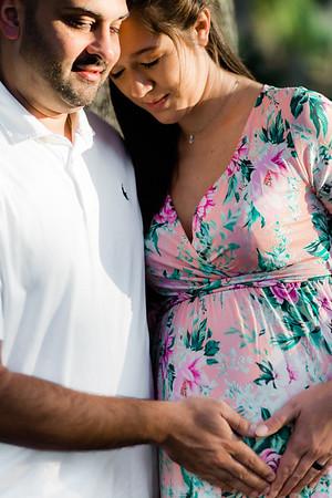 Kayla & Edwin