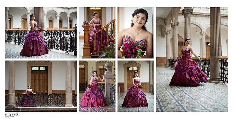 collage_palaciogobierno_01.jpg