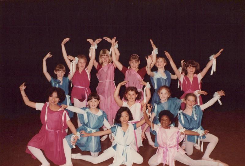 Dance_1435.jpg