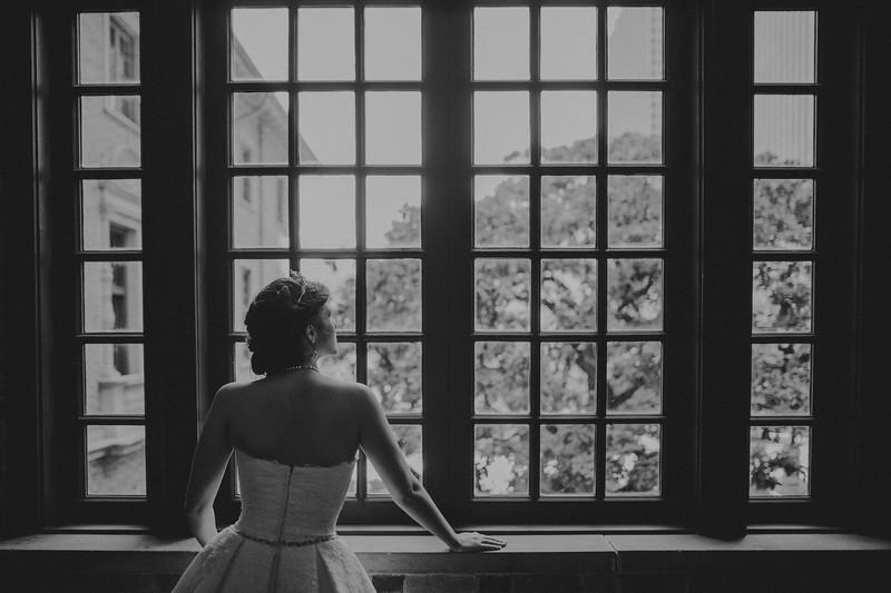 Taylor Elizabeth Photography-1435.jpg