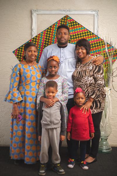 Nigerian 59th Independence Day; Chinese Village; Victoria BC Wedding Photographer-35.jpg