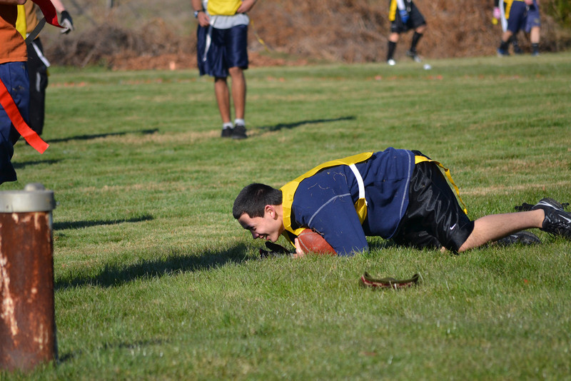 Turkey Bowl 2012 205.JPG