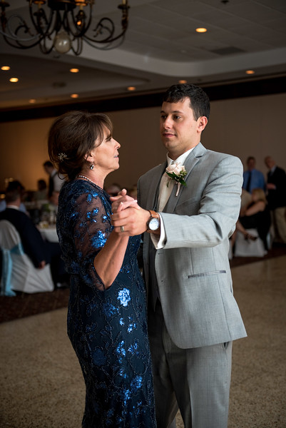 5-25-17 Kaitlyn & Danny Wedding Pt 2 276.jpg